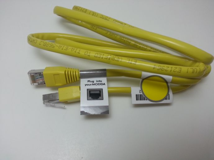 ethernet picture