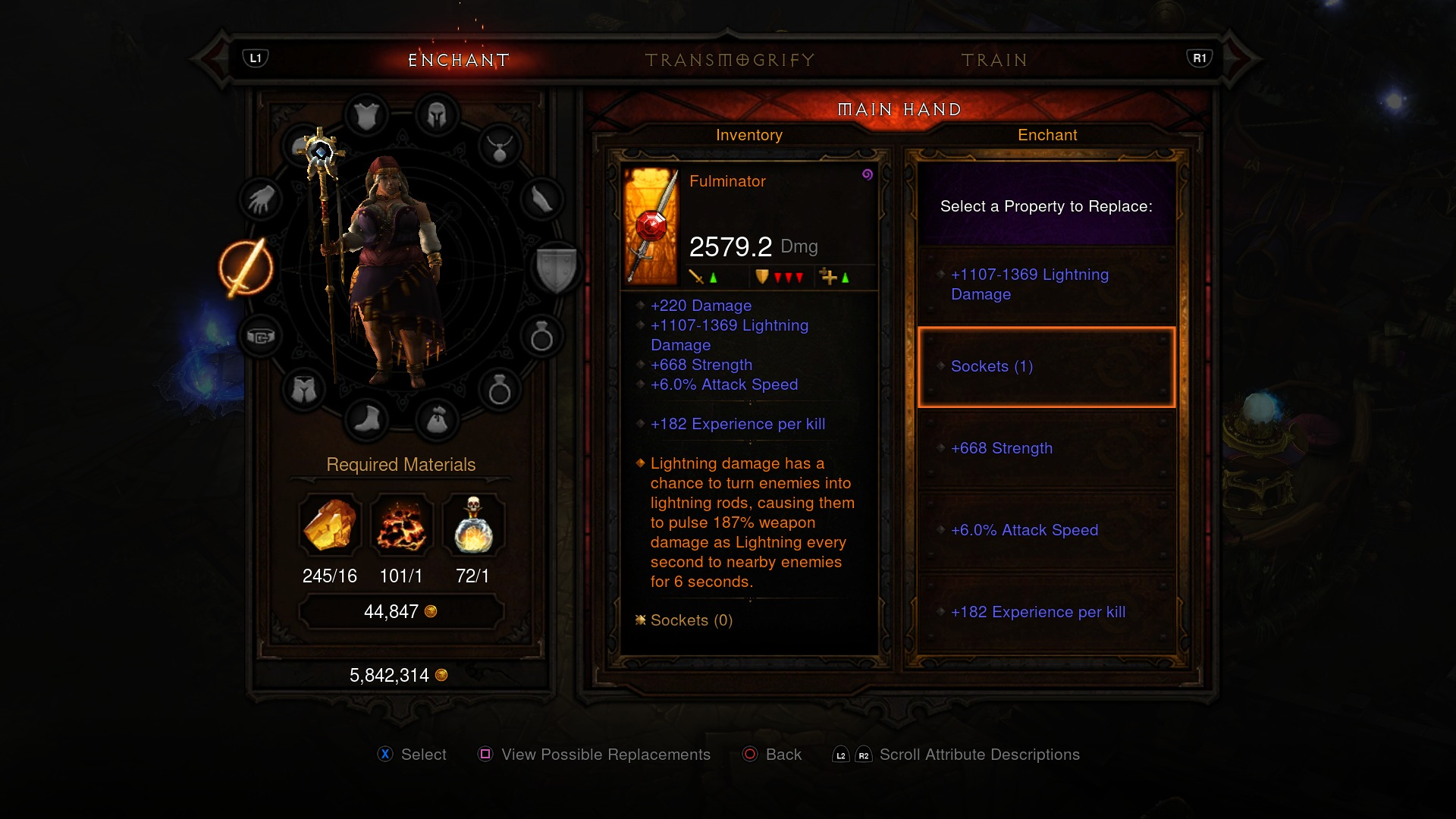 Diablo III: Reaper of Souls – Ultimate Evil Edition (English)_20140905111829