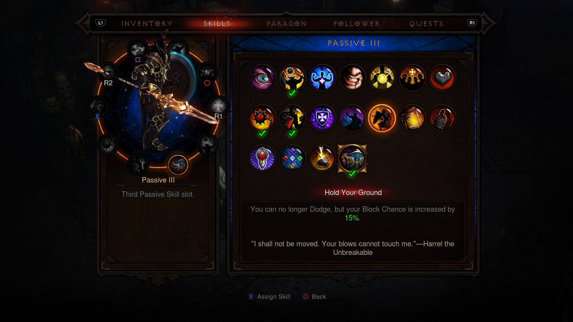 Diablo III: Reaper of Souls – Ultimate Evil Edition (English)_20140905115110