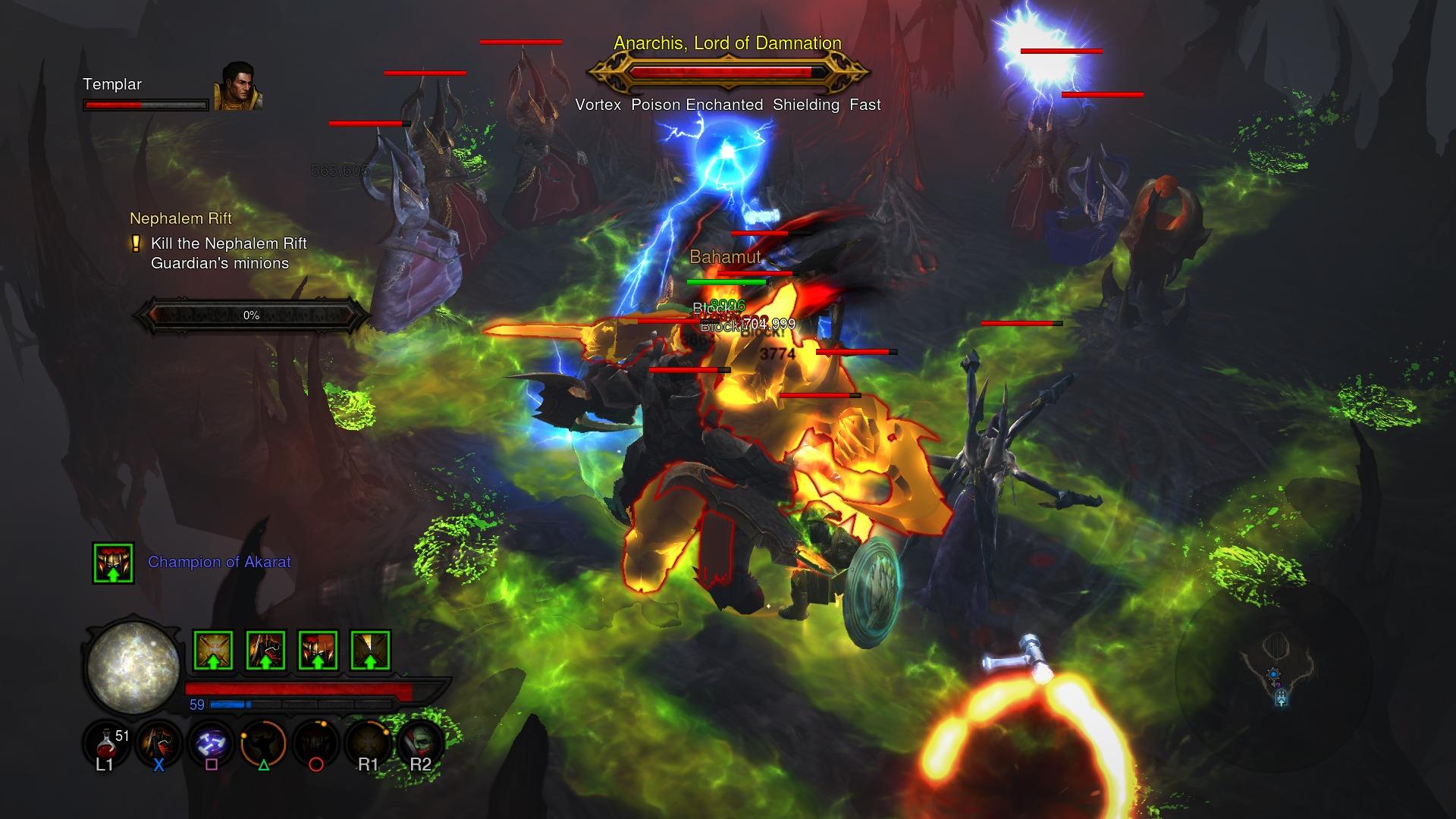 Diablo III: Reaper of Souls – Ultimate Evil Edition (English)_20140905115156