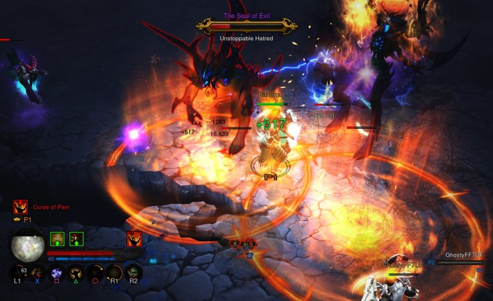 Diablo III: Reaper of Souls – Ultimate Evil Edition (English)_20140906220015