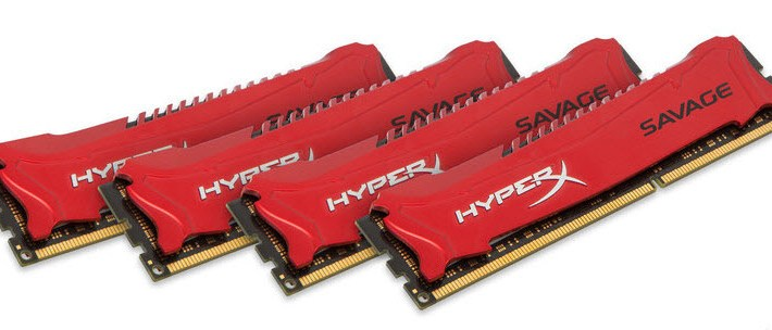 Kingston_HyperX_Savage_01