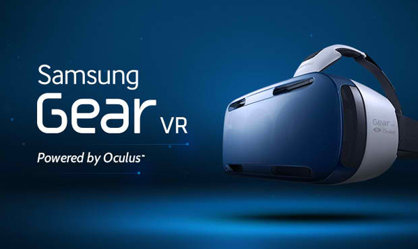 """Samsung GearVR is just the first VR device from Samsung. The company plans to launch much more as a part of its """"3 Steps"""" strategy."""