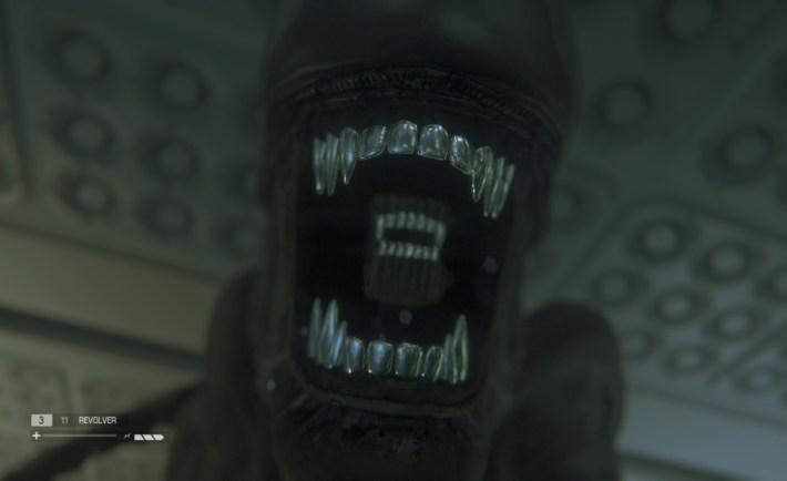 Alien: Isolation™_20141025010158