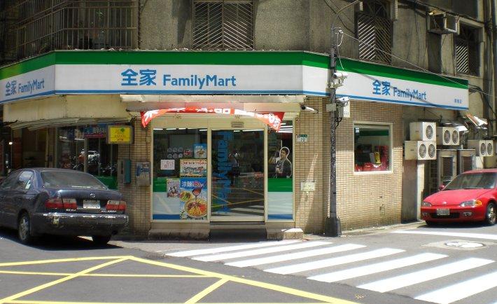 FamilyMart_Xingya_Store_20120714