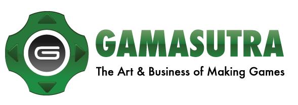 Gamasutra 2