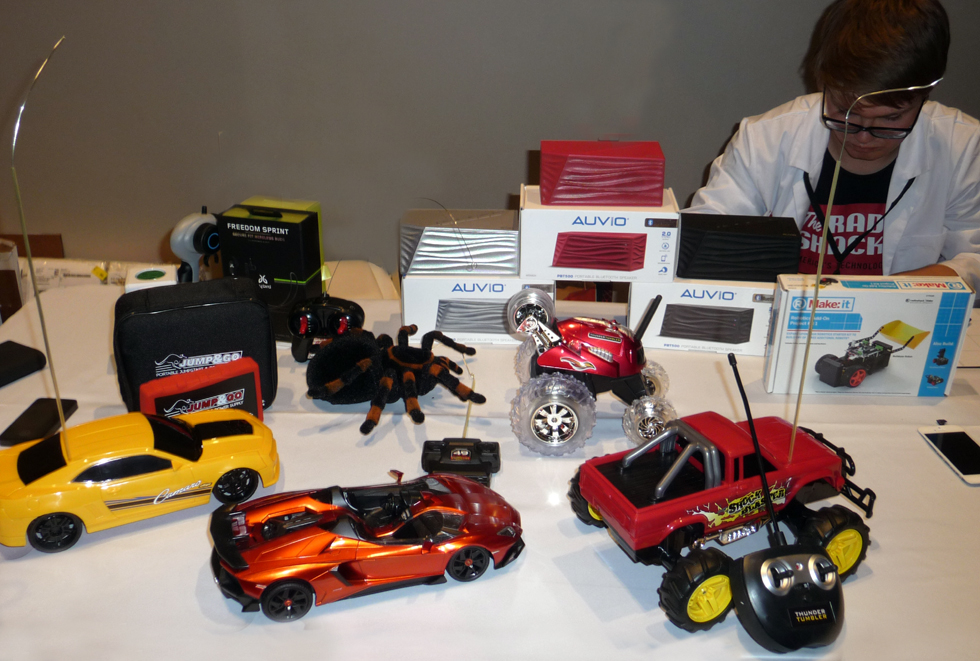 RS toys_980