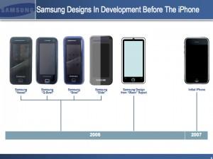 Samsungs-independent-300x225