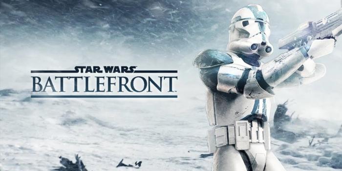 Star-Wars-Battlefront-3-Footage-Video