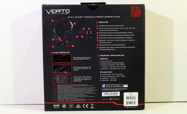 Tt eSports Vetro headset-5