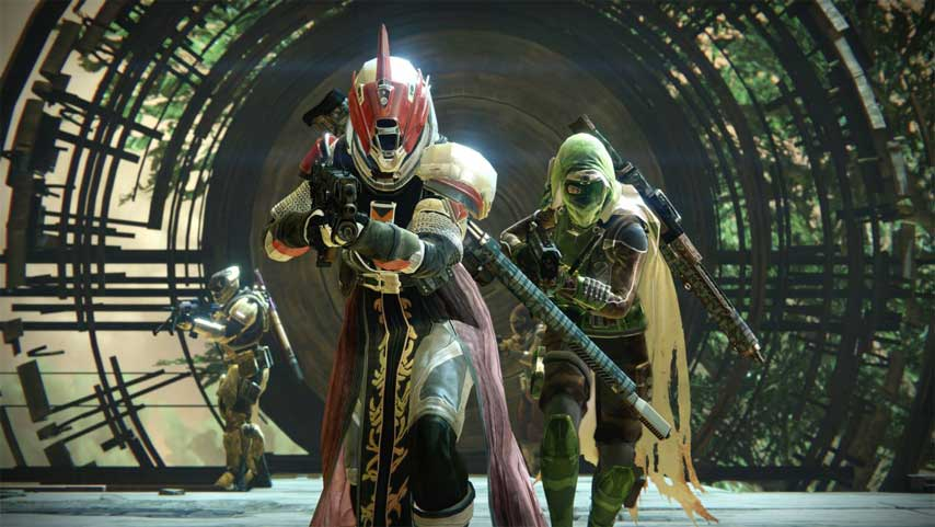 destiny-raid-matchmaking-online-video-tube-from