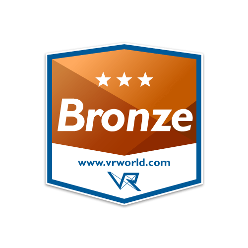 award-bronze-url