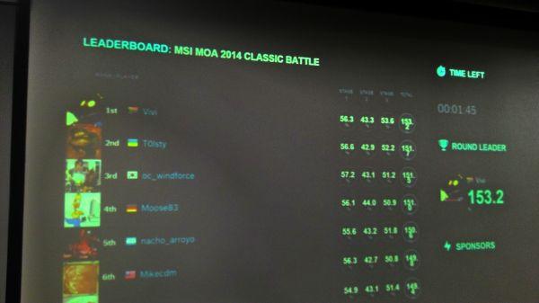 moa-classic-battle-score