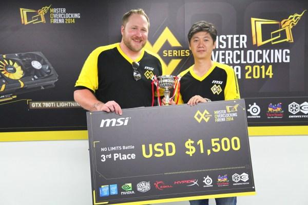 msi-no-limits-battle-third-place