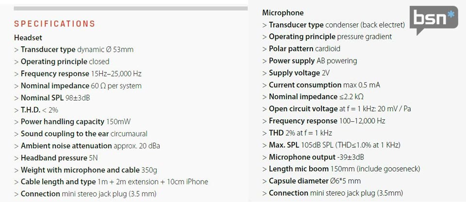 2_HyperX-Headset-Specs