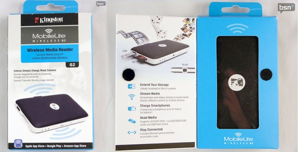 2_Packaging