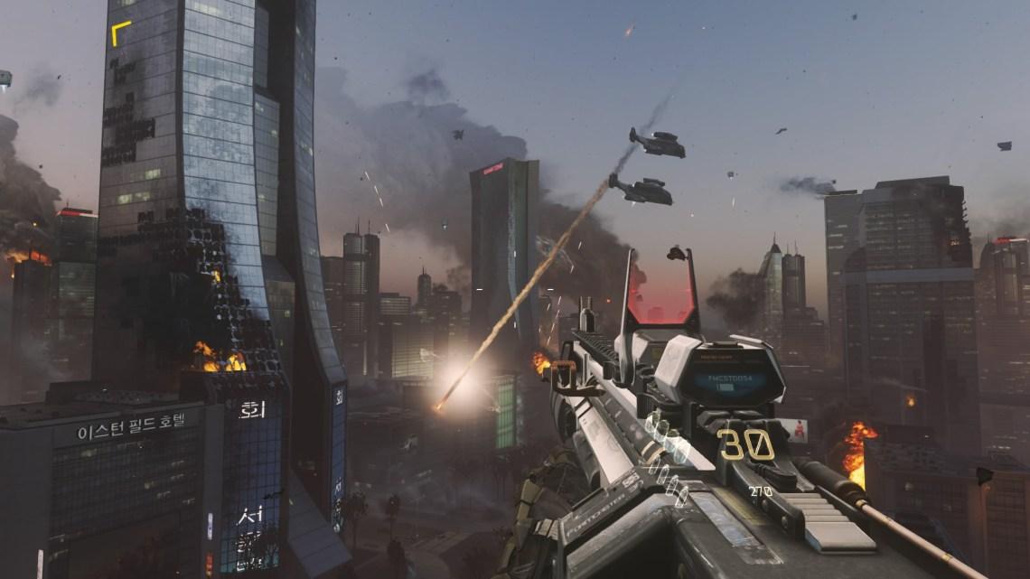 Call of Duty®: Advanced Warfare_20141104081023