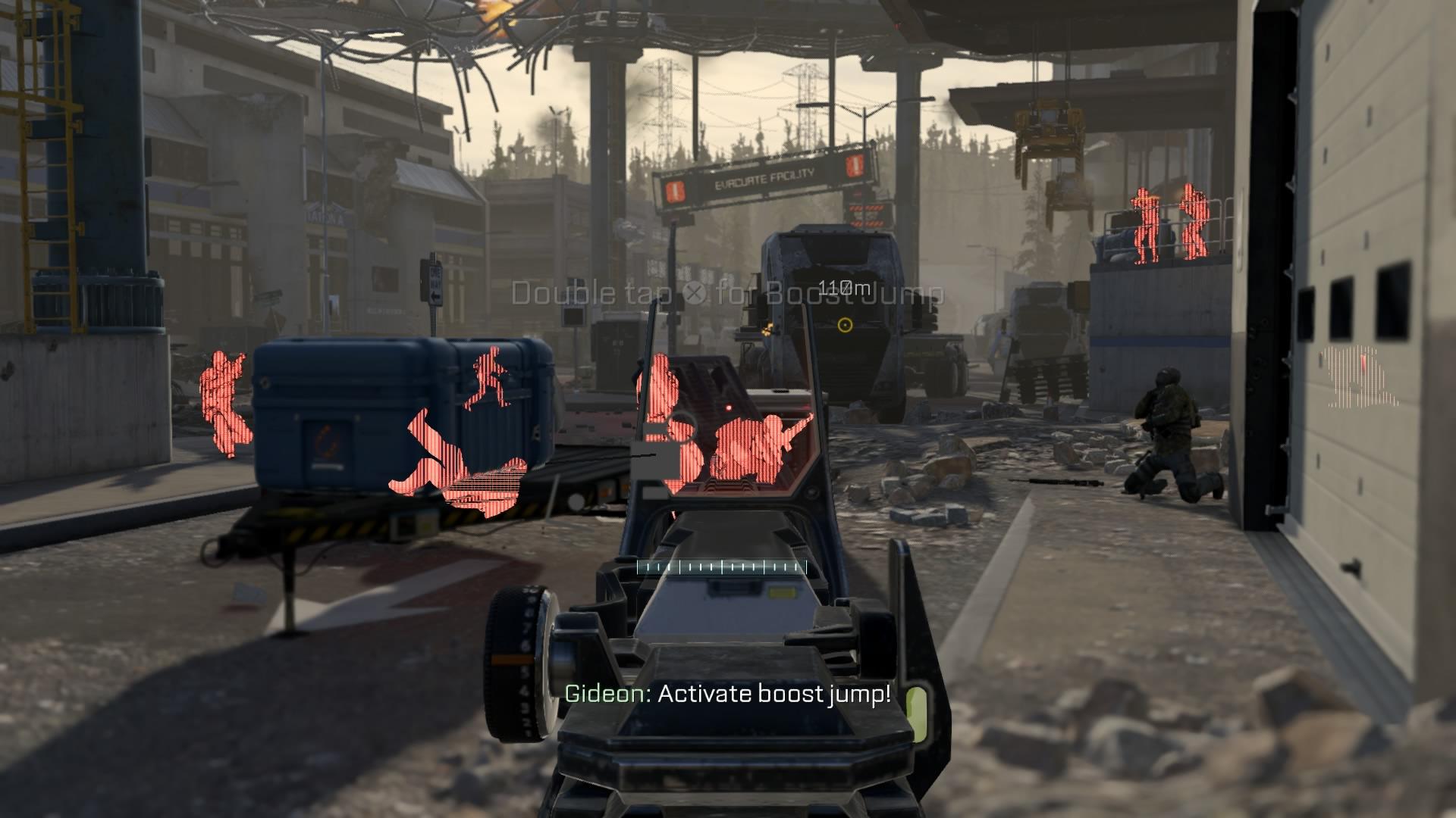 Call of Duty®: Advanced Warfare_20141105043434
