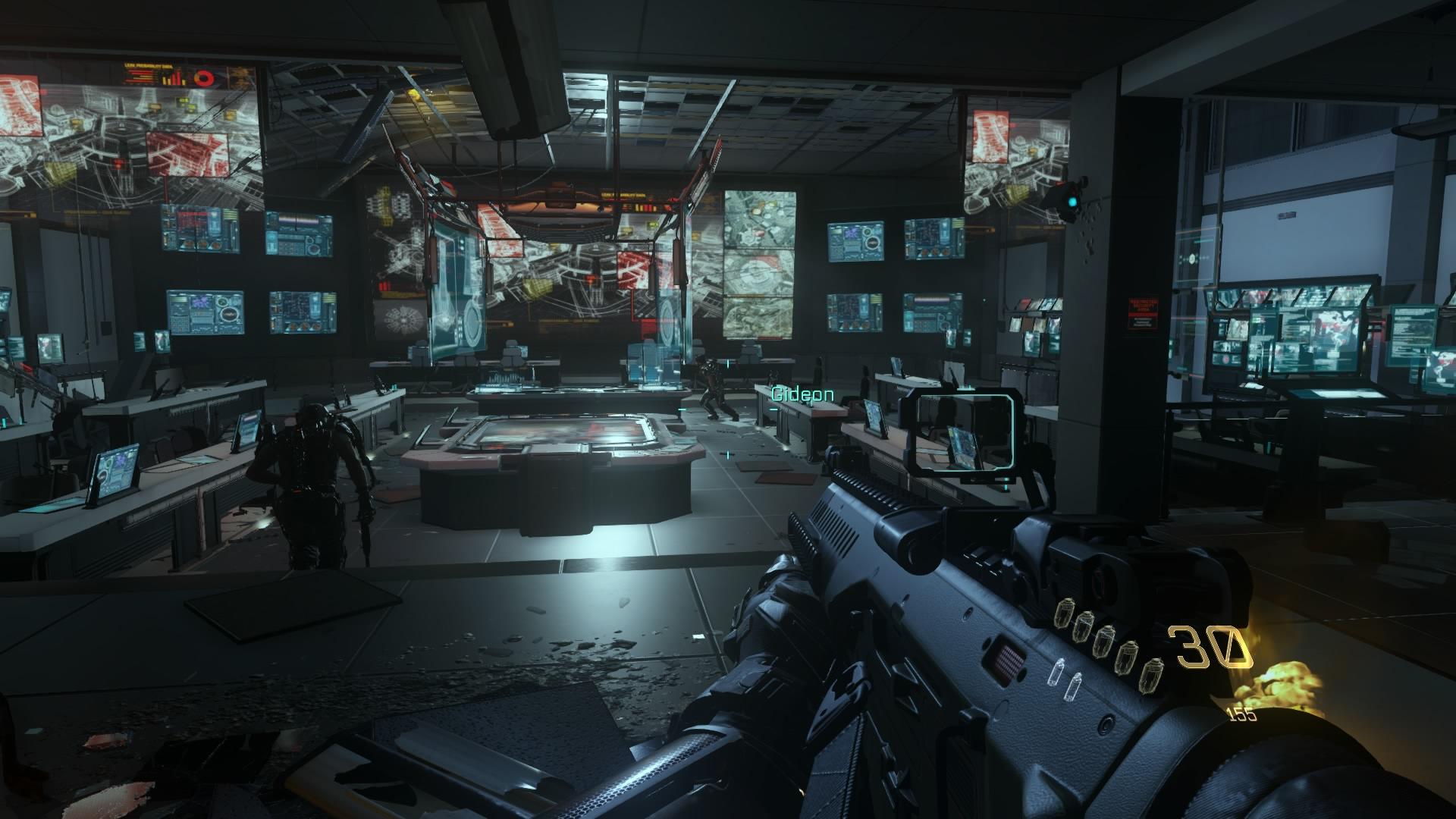 Call of Duty®: Advanced Warfare_20141105050120