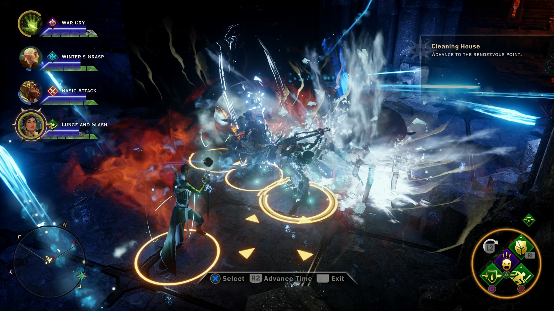 Dragon Age™: Inquisition_20141126231126