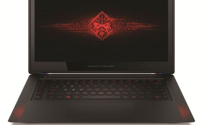 HP Omen_Front_575px