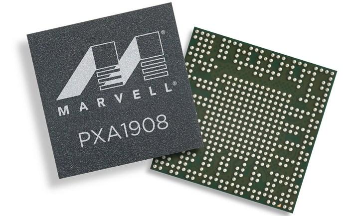 Marvell-PXA-1908-980