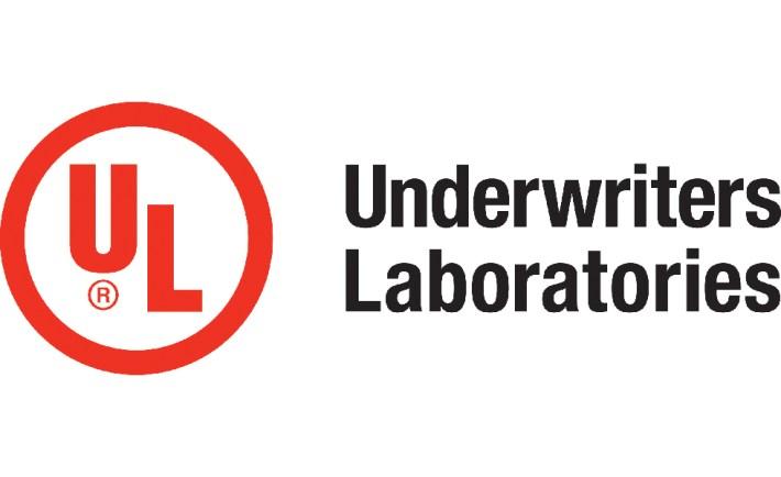 Underwriters Laboratories 980