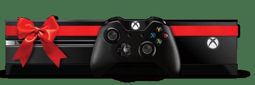 Xbox Holidays