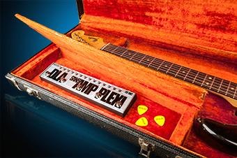 guitar case_340