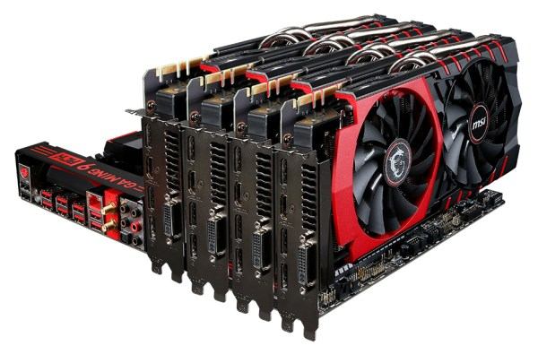 msi-x99s_gaming_9_ack-product_pictures-with_vga