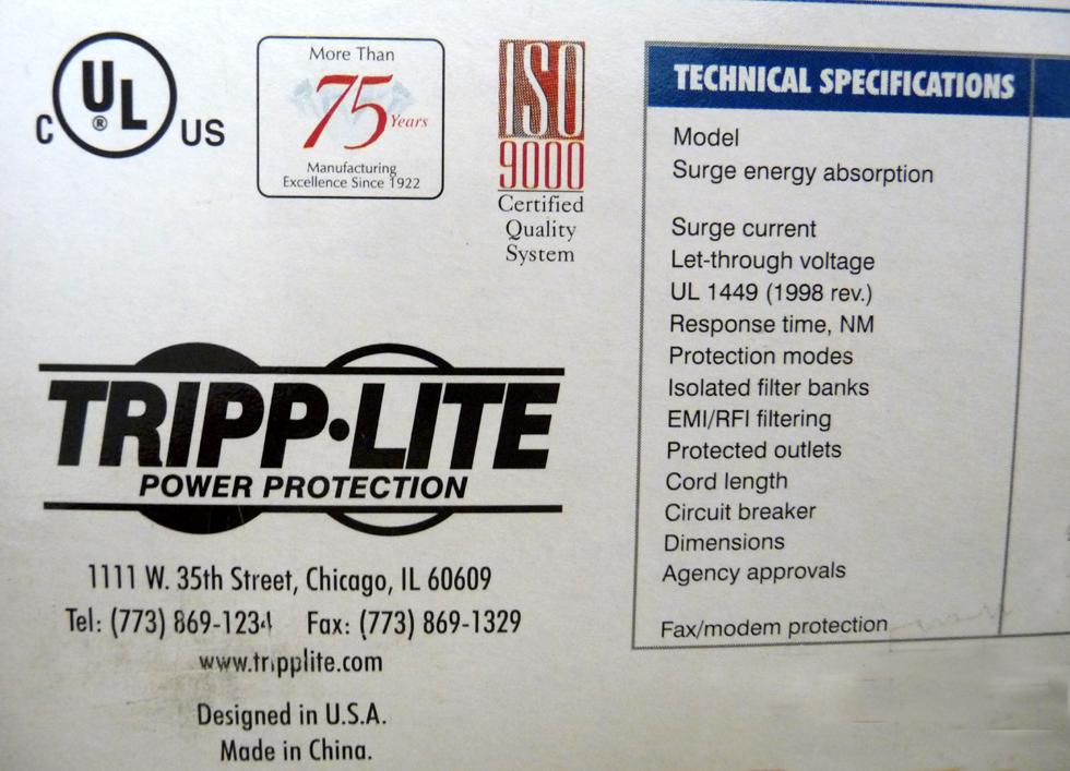 tripplite_980