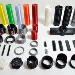 3D Printed Lightsaber - 3
