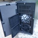 Fractal-Design-Define-Mini-Case-11