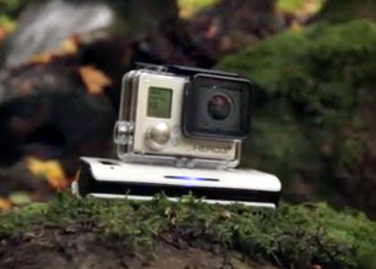 GoPro Charger_420
