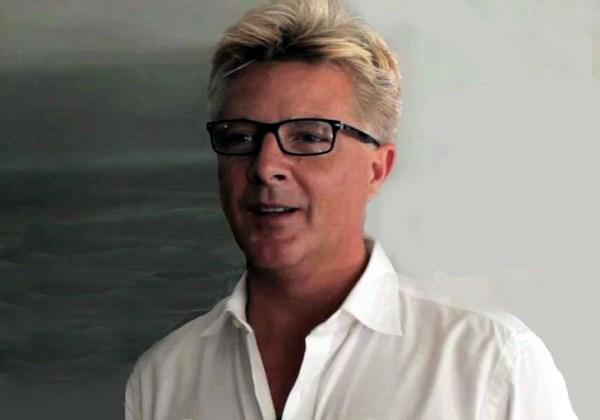 Howard Leonhardt