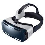 Samsung Gear VR Innovator Edition - 2