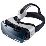 Samsung Gear VR Innovator Edition - 4
