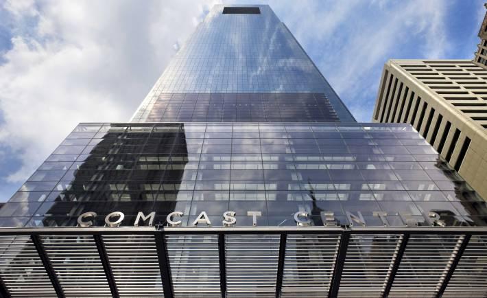 comcast-center1