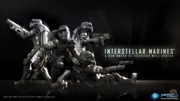 interstellar-marines-ss-20