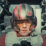 Star Wars: The Force Awakens -3