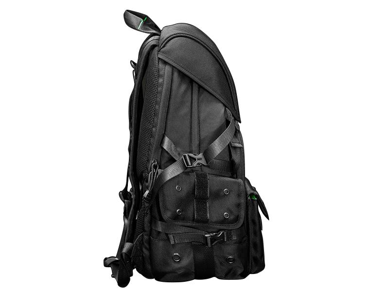 razer tactical bag-gallery-2