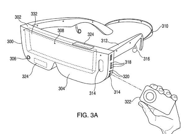 383209-apple-vr-headset-patent-credit-apple