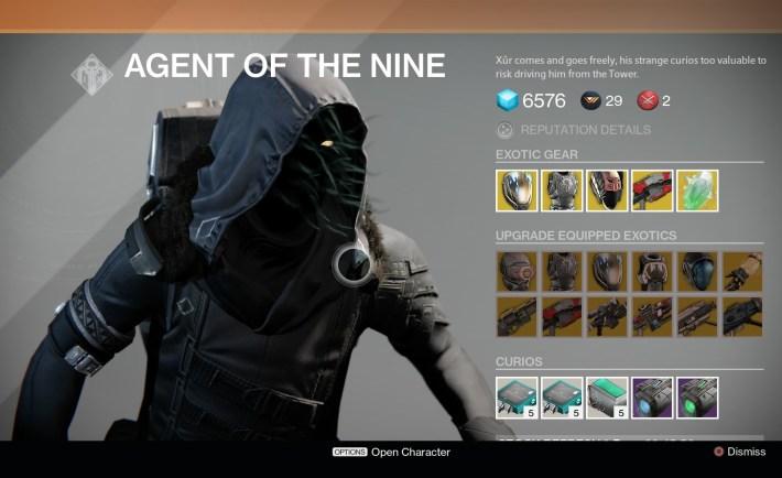 Destiny_20150213051402