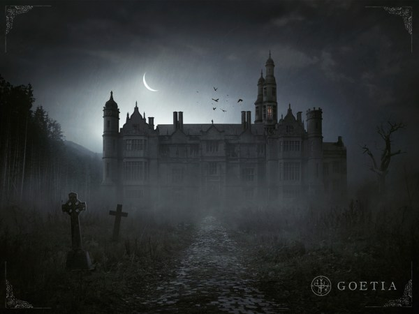 images-wallpapers-Blackwood-Manor-1600x1200