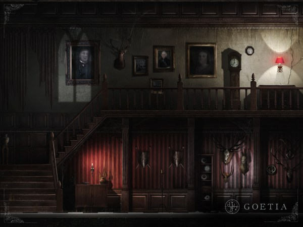 images-wallpapers-Blackwood-Manor_1600x1200