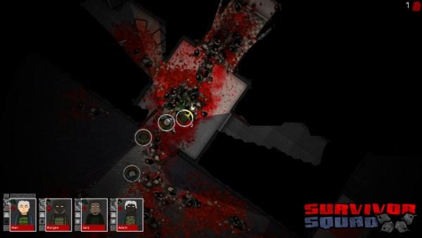 1385232657_survivor-squad-5