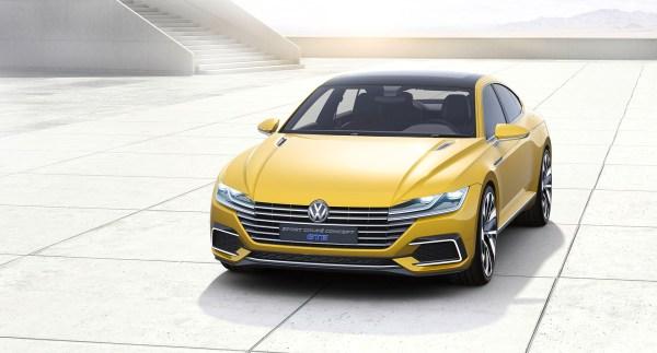 VW_Sport_Coupe_Concept_GTE_EXT_006_03