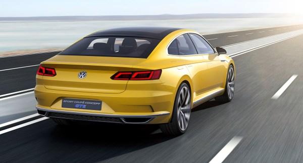 VW_Sport_Coupe_Concept_GTE_EXT_011