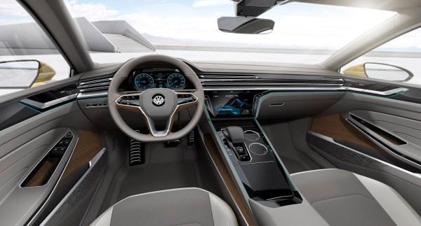 VW_Sport_Coupe_Concept_GTE_INT_001_01