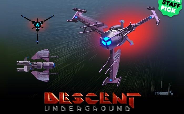 descent-1-2-3